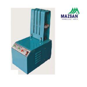 MÁY BÓ TIỀN MAZSAN MS-998